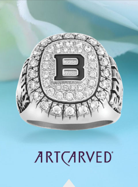 Artcarved Collection at Ed White Jewelers